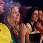How to save time and money on movies