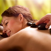 4 guidelines for proper etiquette at a spa