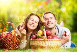 3 interesting ways to find fresh local food