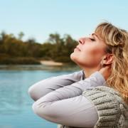 4 natural skincare remedies for mature skin