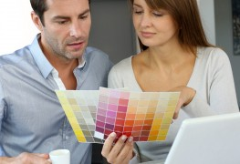 Hints for how to plan and pull off a perfect home renovation