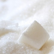A quick guide to understanding the different types of sugar
