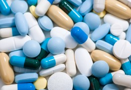 7 interesting facts about placebos