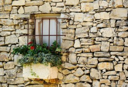 A quick guide for using stone to build your house