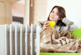 Smart advice for heating your home efficiently