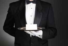 3 tips for a healthy, memorable restaurant experience