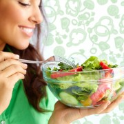 How to prevent high blood pressure and intra-abdominal fat