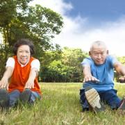 Health hints: heart disease & high blood pressure