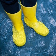 What you need to know about basement sump pumps