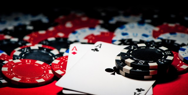 3 tips for getting the most from casino blackjack