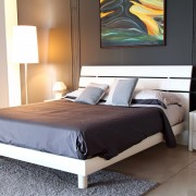 3 clever decorating ideas to add character to your bedroom
