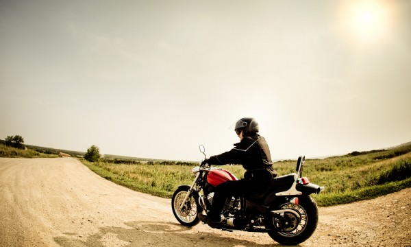 4 ways to get a better deal on a used motorcycle