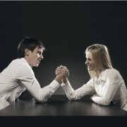 Minimize the financial costs of divorce