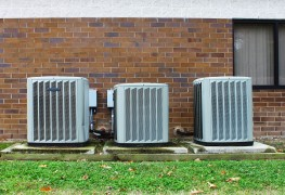Handy tips for using your air conditioner
