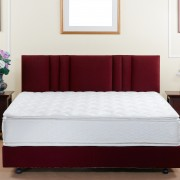 Easy Fixes for Bed and Mattress Issues