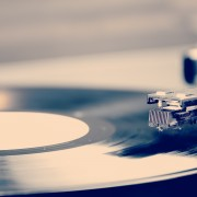 Tech help: clean and digitize your vinyl records