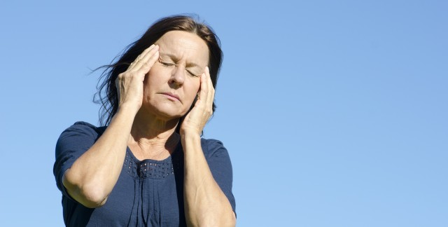 3 medications that could give you migraine relief