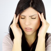 Pro tips to help relieve migraines and toothaches
