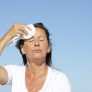 4 drugs that can alleviate menopause symptoms