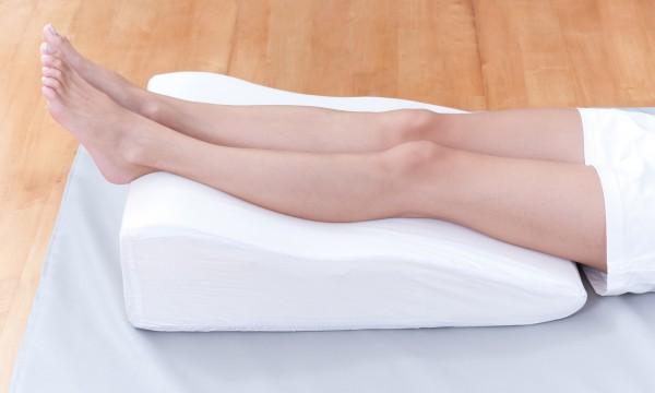 comentariile puternice de tratament pentru picioarele varicoase