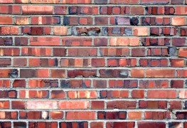 Learn the causes of wall movement and cracking