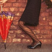 5 methods that can reduce your varicose veins