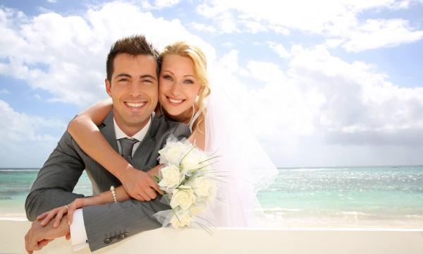 5 reasons you should splurge on your wedding photos