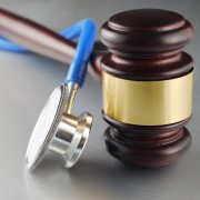 5 signs you've hired a good medical malpractice attorney