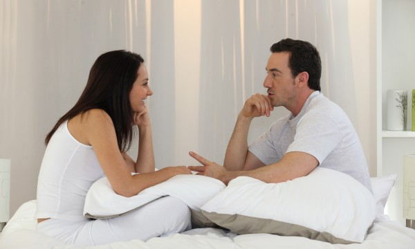 Tips for effective communication in relationships