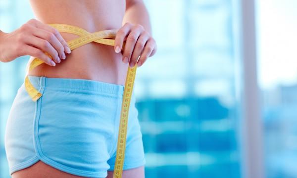 A weight loss program that won't lead to yo-yo dieting