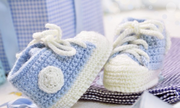 Advice to help you choose the perfect baptism gift