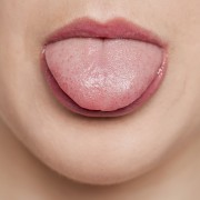5 possible causes of taste loss