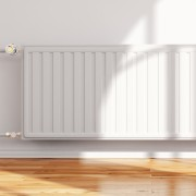 Handy tips for resolving radiator issues