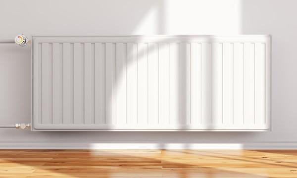 Handy tips for resolving radiator issues