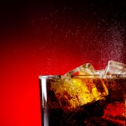 3 ways cola may weaken your bones
