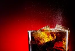 3 ways cola may weaken your bones