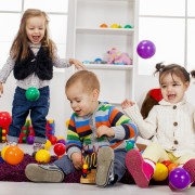 6 ways you can cut the cost of child care