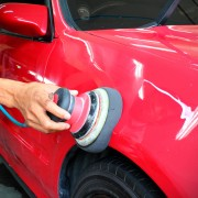 Tips to make your car chrome shine