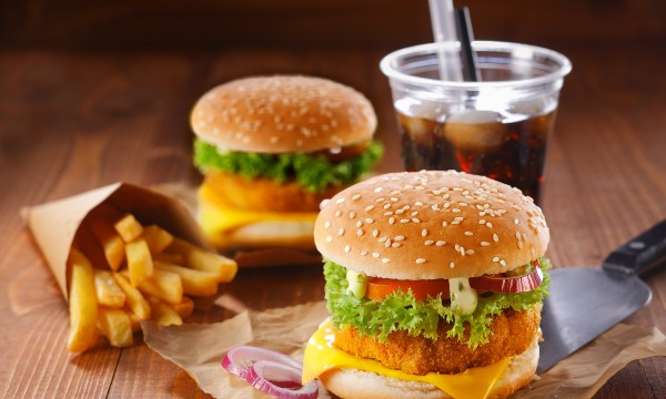What foods to avoid to prevent obesity