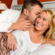 5 healthy ways to promote your sex drive