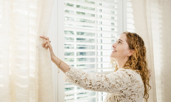 5 simple ways to save on your utility bills