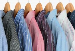 5 tricks to organize your closet