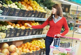 The 10 most important tips to save on groceries