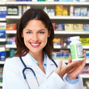 Some risks of taking vitamins and minerals that you should know