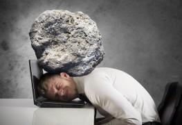 A symptom you should never ignore: Headache