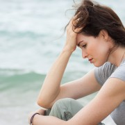 Treating depression: alternative remedies