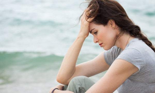 Treating depression: alternative remedies