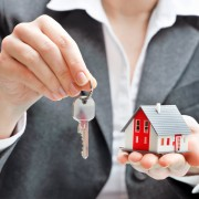 Guide to buying your very first home