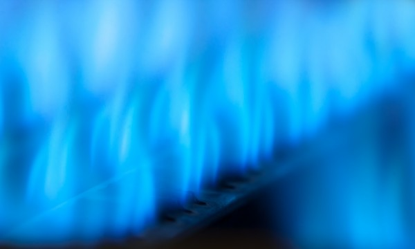 Troubleshooting tips for gas furnaces and boilers