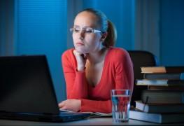 5 ways to help avoid procrastination at work